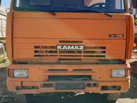 КамАЗ  65-20 2006 года за 5 500 000 тг. в Алматы