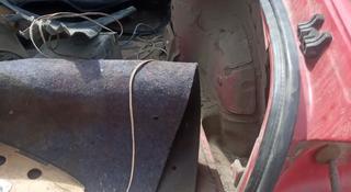 Уплотнительная резина багажнка за 7 000 тг. в Алматы
