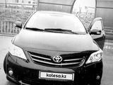 Toyota Corolla 2010 года за 5 000 000 тг. в Шымкент – фото 3