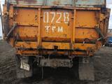 Урал 1989 года за 7 000 000 тг. в Узунколь – фото 4