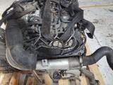 Двигатель на Volkswagen Touareg 2004г BKS 3.0 TDI за 99 000 тг. в Уральск – фото 4
