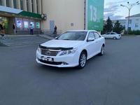 Toyota Camry 2013 года за 7 000 000 тг. в Алматы