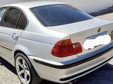 BMW 320 1999 года за 2 000 000 тг. в Кызылорда – фото 3