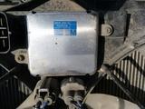 Блок управления вентиляторами Lexus GS190 за 20 000 тг. в Алматы