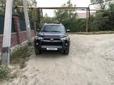 Toyota 4Runner 2014 года за 18 500 000 тг. в Алматы – фото 3
