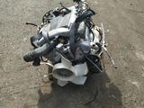 Привозной, контрактный двигатель (АКПП) Suzuki H25A, J20A за 450 000 тг. в Алматы – фото 3