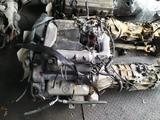 Привозной, контрактный двигатель (АКПП) Suzuki H25A, J20A за 450 000 тг. в Алматы