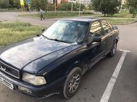 Audi 80 1994 года за 1 000 000 тг. в Нур-Султан (Астана)