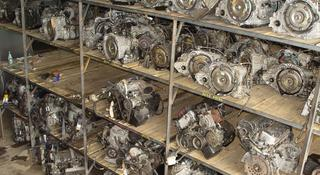 Большой ассортимент моторов, АКПП, МКПП, узлов, мостов, редукторов, агрегат в Усть-Каменогорск