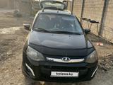 ВАЗ (Lada) Kalina 2194 (универсал) 2013 года за 2 300 000 тг. в Шымкент