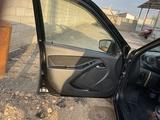 ВАЗ (Lada) Kalina 2194 (универсал) 2013 года за 2 300 000 тг. в Шымкент – фото 4