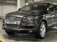 Audi Q7 2006 года за 6 800 000 тг. в Алматы