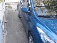 Hyundai Elantra 2013 года за 5 000 000 тг. в Шымкент