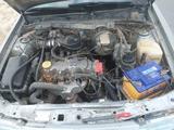 Opel Vectra 1995 года за 1 000 000 тг. в Актау – фото 3