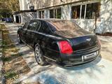 Bentley Continental Flying Spur 2006 года за 18 000 000 тг. в Усть-Каменогорск – фото 5