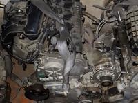 Двигатель qr20de за 220 000 тг. в Алматы