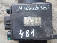 Волюметр на митсубиси 481 за 15 000 тг. в Нур-Султан (Астана)