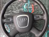 Руль на Ауди А6С6 за 25 000 тг. в Караганда