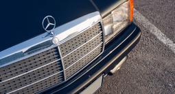 Mercedes-Benz 190 1988 года за 7 500 000 тг. в Алматы – фото 5