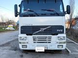 Volvo  Fh12 2000 года за 15 000 000 тг. в Шымкент