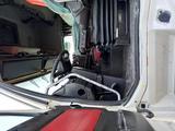 Volvo  Fh12 2000 года за 15 000 000 тг. в Шымкент – фото 5