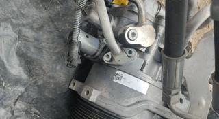 ГУР BMW E71 X6 F01 N54 E60 E70 E90 насос… за 55 000 тг. в Алматы
