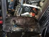 Задние фанарь на Toyota Starlet за 7 000 тг. в Алматы – фото 4