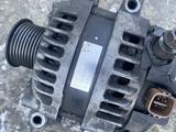 Генератор 1VD за 80 000 тг. в Семей – фото 2