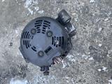 Генератор 1VD за 80 000 тг. в Семей – фото 3