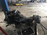 Двигатель 3.0 дизель.1KZ за 700 000 тг. в Усть-Каменогорск – фото 2
