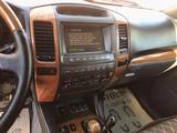 Lexus GX 470 2005 года за 9 000 000 тг. в Кызылорда – фото 3