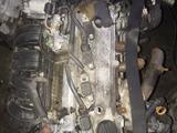 Двигатели и АКПП 2AZ FSE за 2 000 тг. в Алматы – фото 2