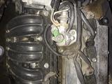 Двигатели и АКПП 2AZ FSE за 2 000 тг. в Алматы – фото 3