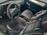 ВАЗ (Lada) 2110 (седан) 2001 года за 700 000 тг. в Семей – фото 2