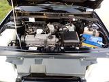 ВАЗ (Lada) 2114 (хэтчбек) 2013 года за 2 600 000 тг. в Костанай