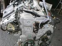 Двигателя и коробки на Тойота Rav 4, 1ar за 777 тг. в Алматы