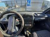 ВАЗ (Lada) 2114 (хэтчбек) 2004 года за 400 000 тг. в Уральск