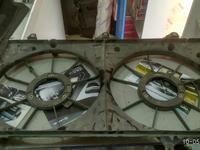 Диффузор за 16 000 тг. в Актау