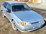 ВАЗ (Lada) 2114 (хэтчбек) 2004 года за 550 000 тг. в Караганда – фото 2