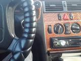Mercedes-Benz E 200 1998 года за 2 100 000 тг. в Актобе