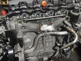 Двигатель honda civic R18a за 350 000 тг. в Нур-Султан (Астана)