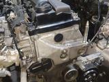 Двигатель honda civic R18a за 350 000 тг. в Нур-Султан (Астана) – фото 2