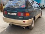Toyota Picnic 1998 года за 3 350 000 тг. в Алматы – фото 5