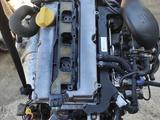 Двигатель 1.8 X18XE1 за 230 000 тг. в Алматы