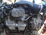 Двигатель 1.8 X18XE1 за 230 000 тг. в Алматы – фото 3