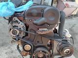 Двигатель 1.8 X18XE1 за 230 000 тг. в Алматы – фото 4