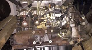 Контрактный двигатель Dodge Caliber в Нур-Султан (Астана)