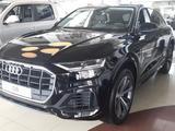 Audi Q8 2019 года за 35 990 000 тг. в Костанай