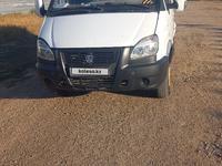 ГАЗ ГАЗель 2007 года за 2 300 000 тг. в Актобе