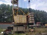 КС  КБ-309ХЛ 1995 года за 8 000 000 тг. в Алматы – фото 5